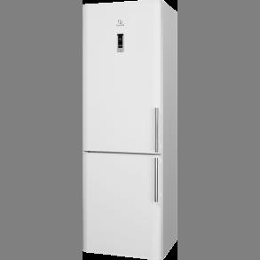 Холодильники по низким ценам