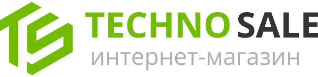 TechnoSale.by Борисов